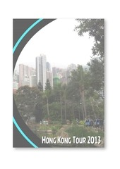 brionne association rugby hong kong tour 2013
