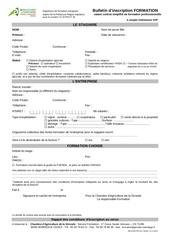 Fichier PDF bulinscriptionca33 rev04