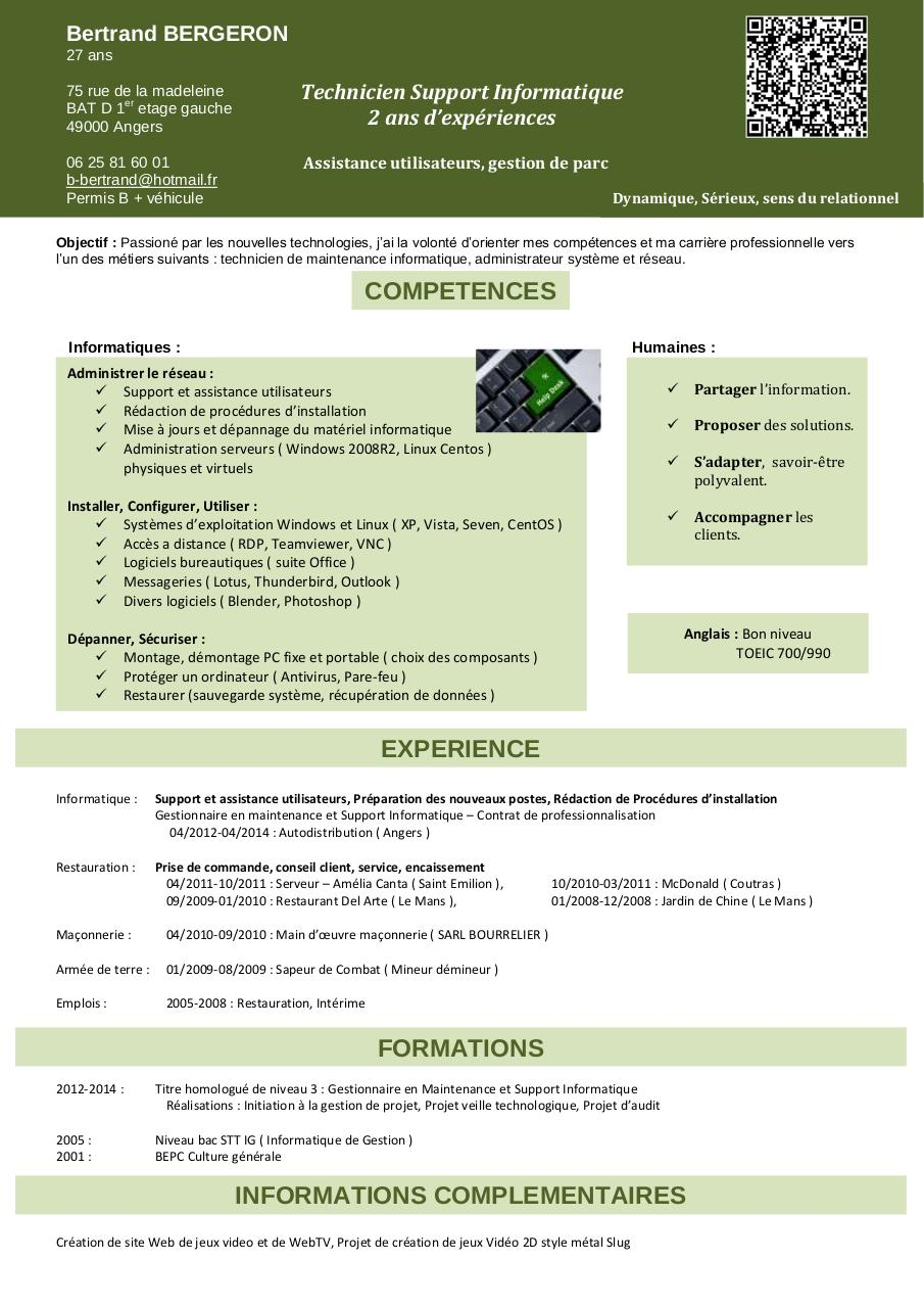 Aperçu du document CV[smallpdf.com].pdf - page 1/1