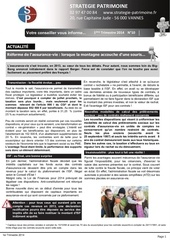 f3a web janv 2014 1