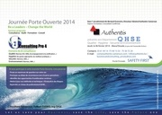Fichier PDF flyer jpo qhse