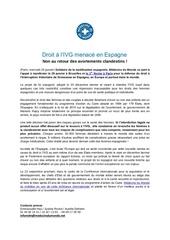 Fichier PDF loi ivg