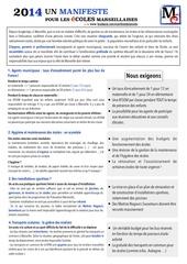 manifeste des ecoles 2014 v9