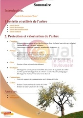 Fichier PDF page doc charte 2