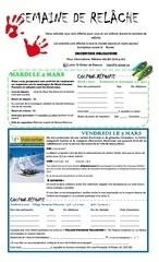Fichier PDF semaine rel che 2014
