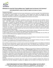 tract egalite hommes femmes 25 01 2014
