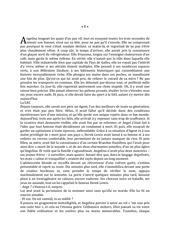 Fichier PDF 100