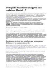 Fichier PDF anarchisme rebaptise socialisme libertaire