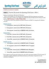Fichier PDF circulaire tournoi 11 14 ans scf