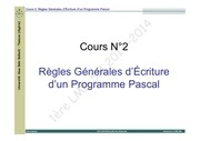 Fichier PDF cours2