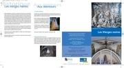 flyer madones 2013