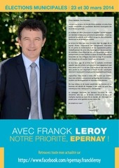 journal8p municipales fl dec2013 1