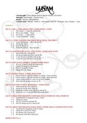 Fichier PDF lunam