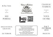 Fichier PDF portes ouvertes 2014