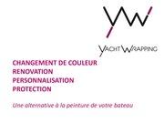 Fichier PDF presentation process de pose yacht wrapping 2014