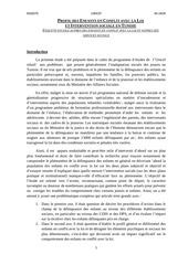resume francais pdf delinquance