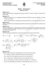 Fichier PDF td1 2014 sm