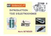 Fichier PDF 09extrait electrochimie