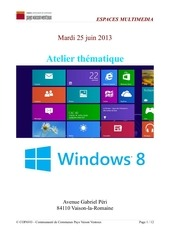 2013 06 25 windows8