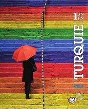 almanach turquie 2013
