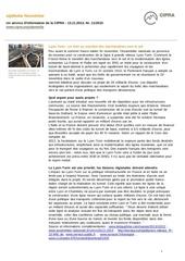 Fichier PDF alpmedia 11 2013 1