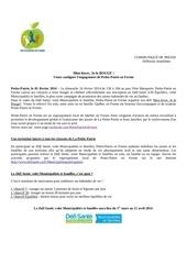 communique monhiverjelebouge pdf