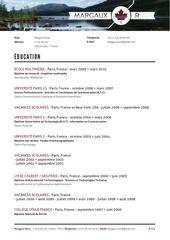 Fichier PDF cv margaux pvt canada