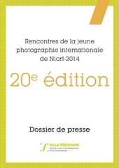 Fichier PDF dp cacp2014 web