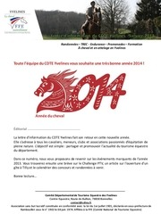 lettre cdtey janvier 2014