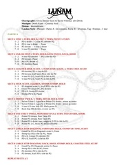 Fichier PDF lunam 1