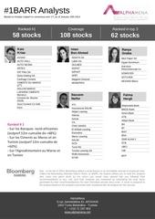 scorecard jan 2014 alphamena