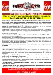 tract 21 fevrier 14