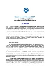 Fichier PDF 20140130 cpmunicipales