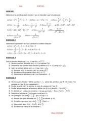 Fichier PDF 4 serie primitives sm
