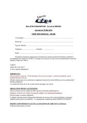 Fichier PDF bulletin d inscription2014