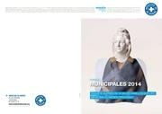 Fichier PDF enquete dmf 2014 bdf2