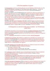Fichier PDF grands debats politiques 30 01 14
