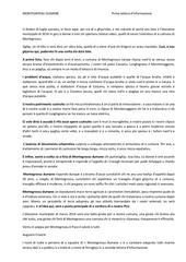 Fichier PDF montegrossu dumane prima lettera