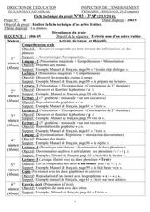 Fichier PDF projet n 03 3 ap2013 2014