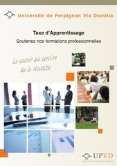 taxe apprentissage 2014 web 2