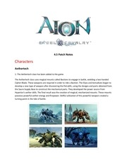 aion patch notes 012914