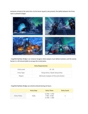 AION_Patch_Notes_012914.pdf - page 6/42
