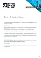 Fichier PDF charte cvb 2014