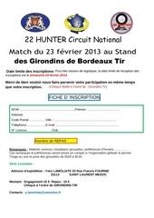 cn hunter bdx 20140223