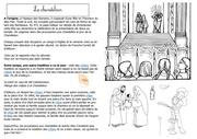 la chandeleur pdf