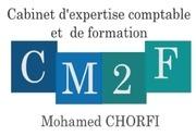 Fichier PDF loi de finances 12 02 2013 chorfi 20 h