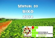 manual do bixo 2014
