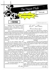 Fichier PDF pf janvier 2014