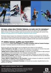 Fichier PDF 1 prjeuxolympiques teamsochi2014 fr