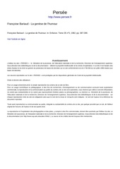 Fichier PDF article enfan 0013 7545 1982 num 35 5 2796 t1 0387 0000 2